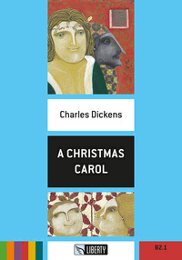 Charles Dickens, Shakespeare and Stratford-upon-Avon